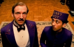 5abd3261da6161ee615cd4a4d77d1cc5_recenzent.com_.ua_the_grand_budapest_11 - О чём Говорит Смоленск
