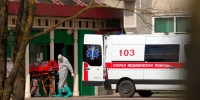 medical-isolation-box-for-transporting-coronavirus-patient-vitebsk-20200405-01 - Смоленские новости